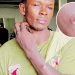 """Israel Adesanya says he doesn't have a staph infection, just a """"little scrape"""" by closed guard media (CGM) (closedguardmedia.com)"""