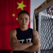 Weili Zhang says she was very angry over Joanna Jedrzejczyk coronavirus comments by closed guard media (CGM) (closedguardmedia.com)