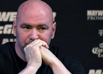 See how fighters reacted to the cancellation of 3 UFC events by closed guard media (CGM) (closedguardmedia.com)