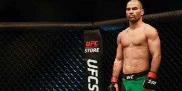 Artem Lobov to fight in KSW, still wants to face Zubaira Tukhugov by closed guard media (CGM) (closedguardmedia.com)