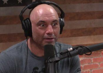 "Joe Rogan on the wrestling ability of Logan Paul: ""this is no joke"" by closed guard media (CGM) (closedguardmedia.com)"